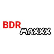 BDR MAXXX