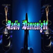Radio Dance Night