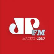 Jovem Pan - JP FM Maceió