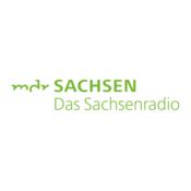 MDR SACHSEN Dresden