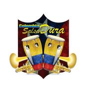 Colombia Salsa Dura