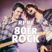 RPR1.80er Rock