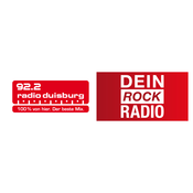 Radio Duisburg - Dein Rock Radio