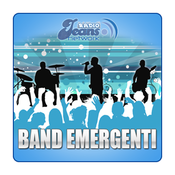 Radio Jeans - Band Emergenti