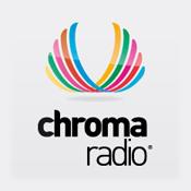 Chroma Top 40