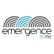 Emergence FM 93.7