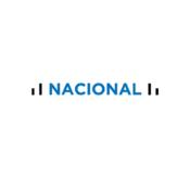 Especiales Nacional