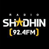 Radio Shadhin 92.4 FM