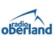 Radio Oberland