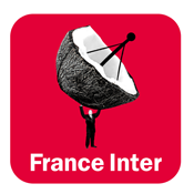 France Inter - Journal De L'Outremer Avec Radio Ô