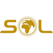 Radio SOL International