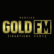 GOLD FM radijas