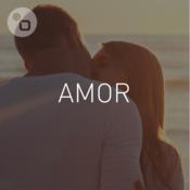AMOR - Rádio XL Romântica