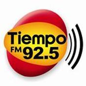 FM Tiempo 92.5