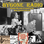 BygoneRadio