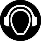 mixbox2016