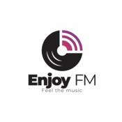 Enjoy Fm
