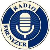 Radio Ebenezer RD