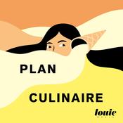 Plan Culinaire