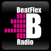 BeatFlex Rotterdam