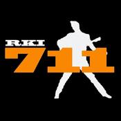 RKI711