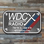 WDCX Radio