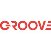 PDJ.FM DJ GROOVE