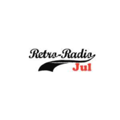 Retro-Radio JUL