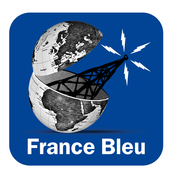 France Bleu Pays Basque - Zubiak FB pays Basque