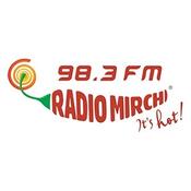 Radio Mirchi 98.3