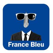 France Bleu Toulouse - Les Experts