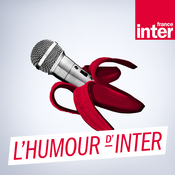 L'humour d'Inter - France Inter