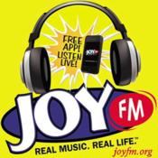 WTTX-FM - Joy FM 107.1