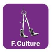 France Culture  -  LA MARCHE DES SCIENCES