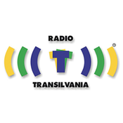 Radio Transilvania Bistria