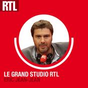 RTL - Le Grand Studio RTL
