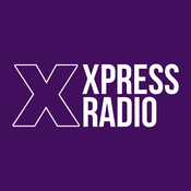 Xpress Radio