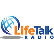 WASD-LP - LifeTalk Radio 101.9 FM
