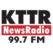 KTTR - NewsRadio 99.7 FM