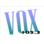 VOX 103.3