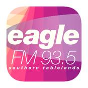 2SNO - Eagle 93.5 FM