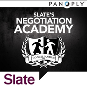 Slate's Negotiation Academy