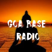 goa-base