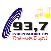 Rádio Independente 93.7 FM