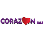 Radio Corazon FM 101.3