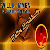 Wolles-Musikbude