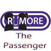 Rumore Web Radio - The Passenger