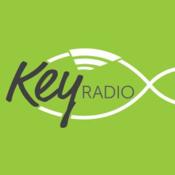 KEYY - Key Radio 1450 AM