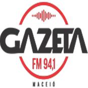 Radio Gazeta 94.1 FM