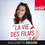 France Inter - La vie des films